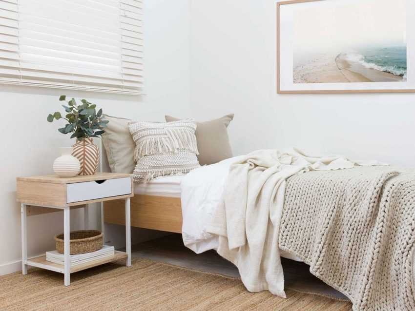 Дизайн спальни в современном стиле: ТОП-200 фото эксклюзивных идей. Стили, цвета, новинки, секреты, отзывы