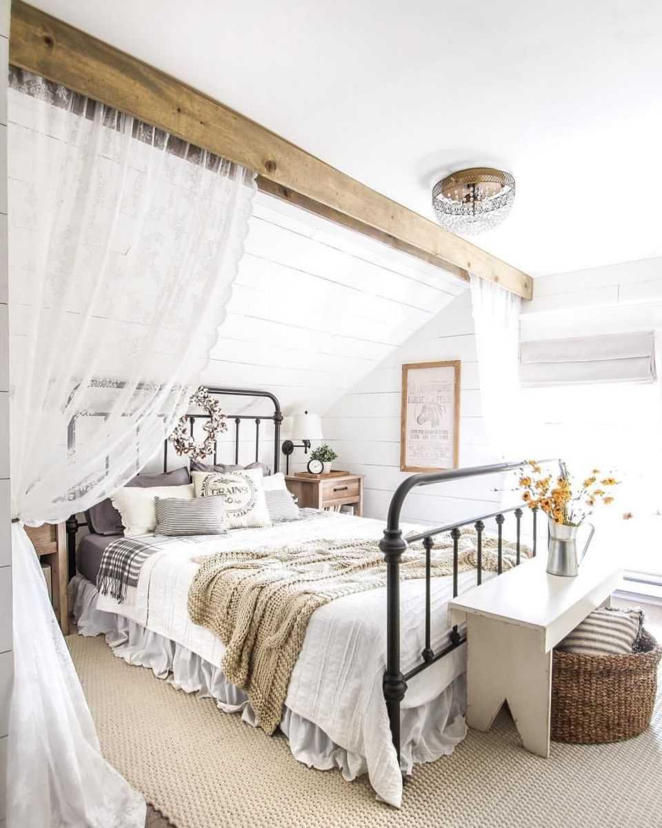 Какие шторы выбрать в спальню? ТОП-150 фото лучших новинок дизайна
