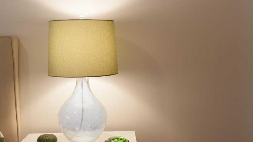 Абажур в спальню — как выбрать? Обзор лучших вариантов и новинок дизайна (130 фото)